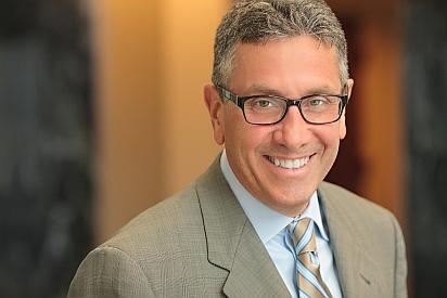 Virginia Dog Bite Lawyer Richard Serpe
